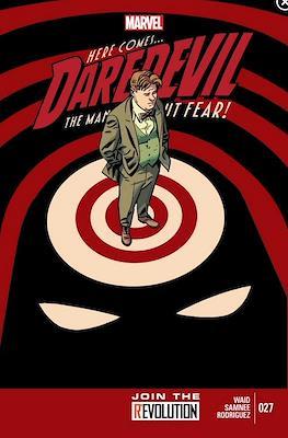 Daredevil (Vol. 3) (Digital) #28
