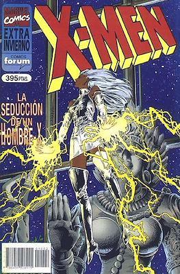 X-Men Vol. 1 Especiales (1994-1995) (Grapa 64 pp) #2