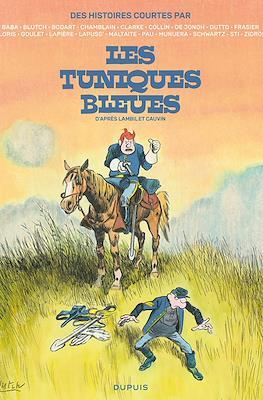 Les Tuniques Bleues par...