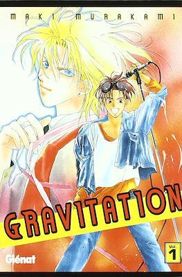 Gravitation #1