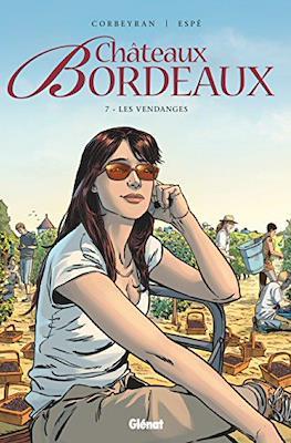 Châteaux Bordeaux #7