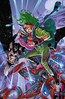 Batman #116/3