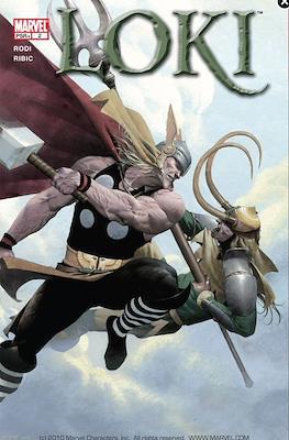 Loki (2004) (Digital) #2