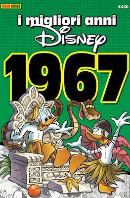 I migliori anni Disney (Rústica 164 pp) #8