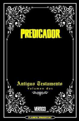 Predicador (Cartoné, 568-816 páginas (2010)) #2