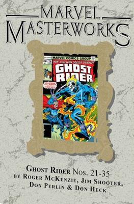Marvel Masterworks #313