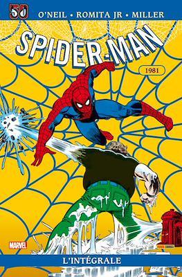 Spider-Man: L'intégrale (Cartonné) #19