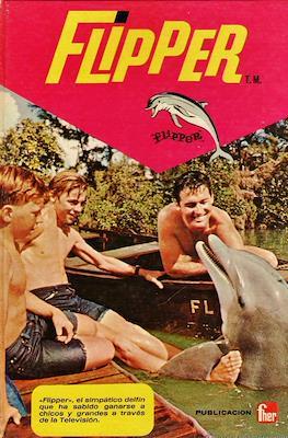 Colección Tele Fher (Cartoné 64 pp) #47