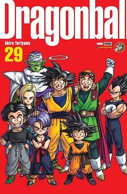 Dragon Ball - Ultimate Edition #29