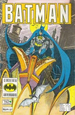 Batman Vol. 1 (1987-2002) #57