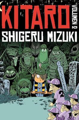 Kitaro #2