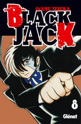 Black Jack #8