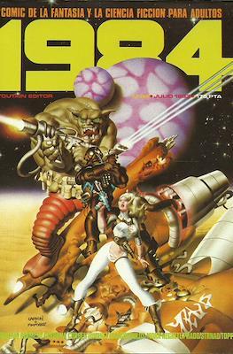 1984 (Grapa) #54