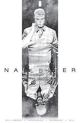 Nailbiter (Digital Collected) #6