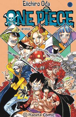 One Piece #97