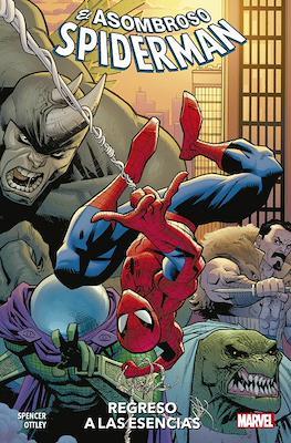 Marvel Premiere (Rústica) #6