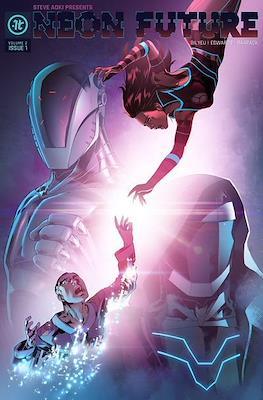 Neon Future Vol. 2 (2020)