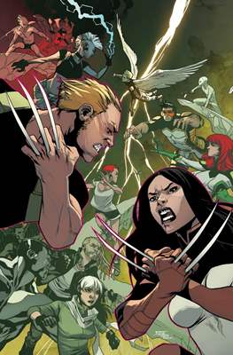 All-New X-Men (Digital) #36