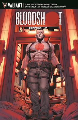 Bloodshot Edición de lujo