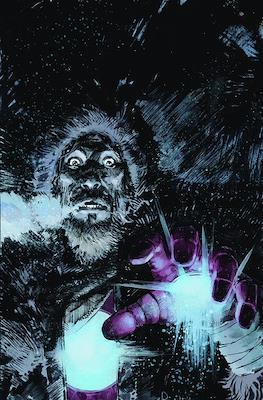Los Vengadores Vol. 4 (2011-) (Grapa) #118/19