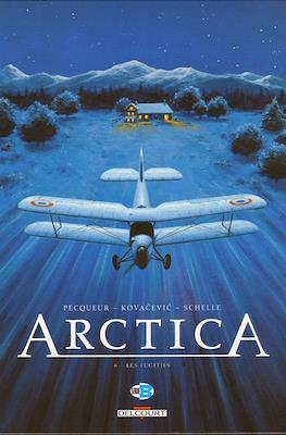 Arctica #6