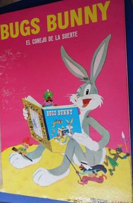 Colección Tele Fher (Cartoné 64 pp) #8