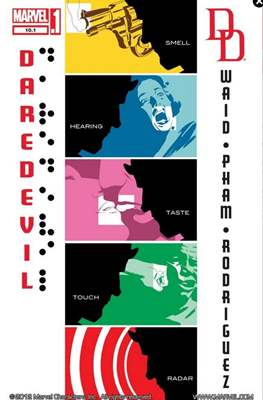 Daredevil (Vol. 3) (Digital) #10