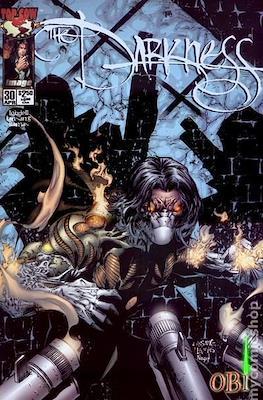 The Darkness Vol. 1 (1996-2001) #30