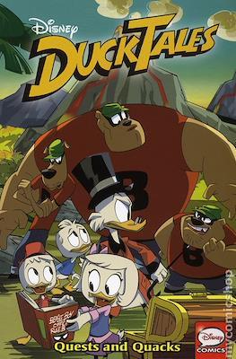 DuckTales #3