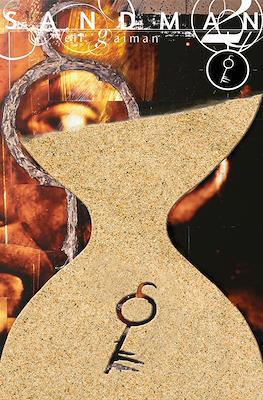 Sandman Edición Deluxe (Cartoné 224-608 pp) #2