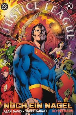 DC Premium (Softcover) #34