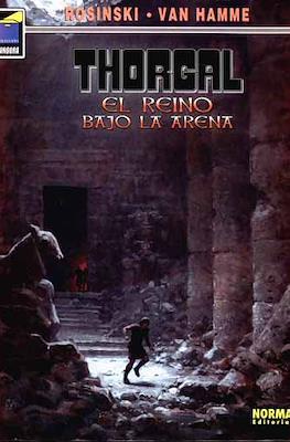 Colección Pandora (Rústica.) #94