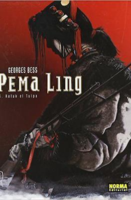 Pema Ling #5