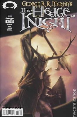 The Hedge Knight Vol. 1 (2003-2004) (Grapa) #3