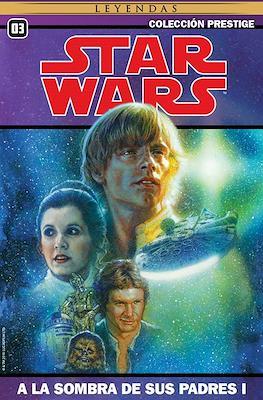 Colección Prestige Star Wars Leyendas (Rústica) #3