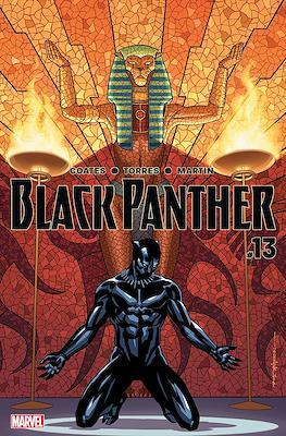 Black Panther (Vol. 6 2016-2017) (Digital) #13