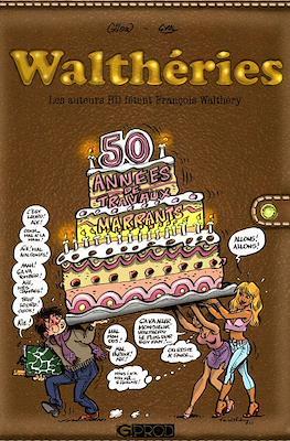 Walthéries