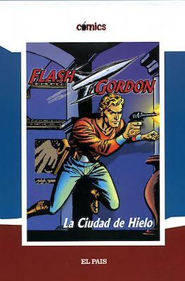 Colección Cómics (Cartoné) #30