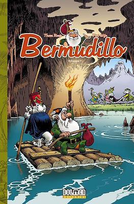 Bermudillo (Cartoné 152 pp) #1