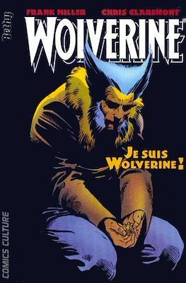 Wolverine (Cartonné) #3