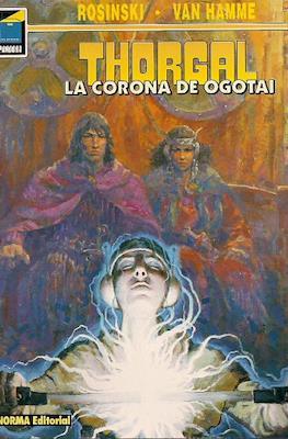 Colección Pandora (Rústica.) #57
