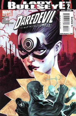 Daredevil Vol. 2 (1998-2011) (Comic-Book) #112