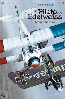 El Piloto del Edelweiss - Edición Integral
