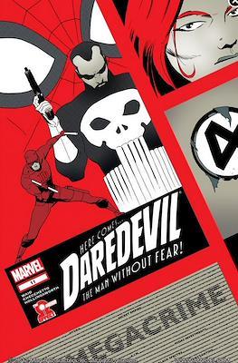 Daredevil (Vol. 3) (Digital) #12