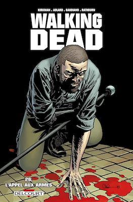 Walking Dead (Broché) #26