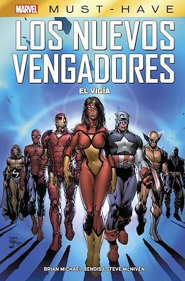 Marvel Must-Have (Cartoné) #30