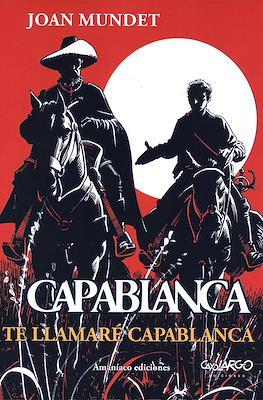 Capablanca #4