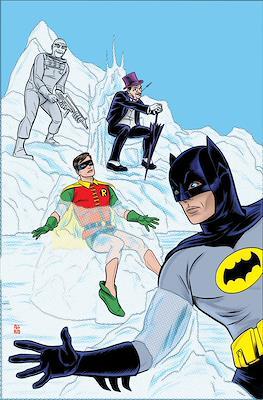 Batman '66 (Digital) #2