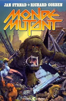 Monde Mutant