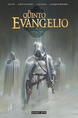 El Quinto Evangelio - Integral